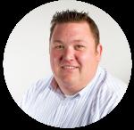 Josh Midgett CEO